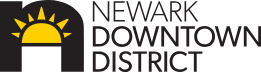 Newark Downtown District
