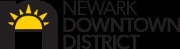 Newark Downtown District